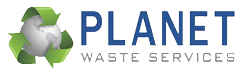 Planet Waste Services